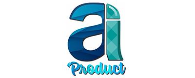 Ai product