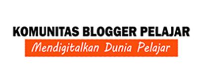 bloger pelajar