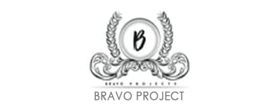 bravo project