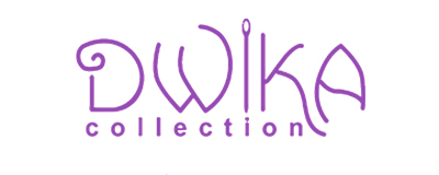 dwika collection