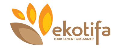 ekotifa travel