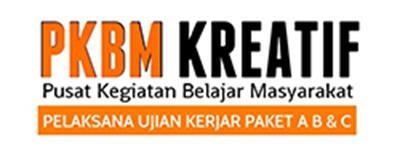 pkbm kreatif