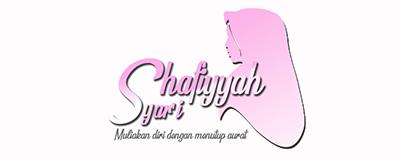 shafiyyah syar'i