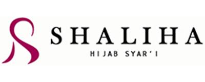 shaliha hijab