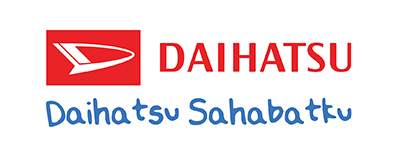 Astra Daihatsu Medan