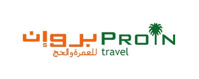 proin travel umroh