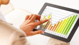 cara menaikan Rating Website dengan Mudah
