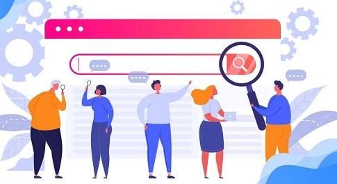 Tools SEO untuk optimasi website