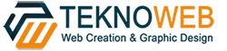Teknoweb Indonesia